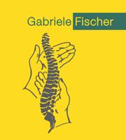 Gabriele Fischer Logo